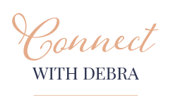 Connect with Debra Irene