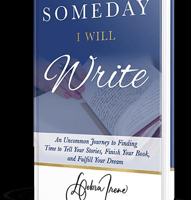 Someday #6